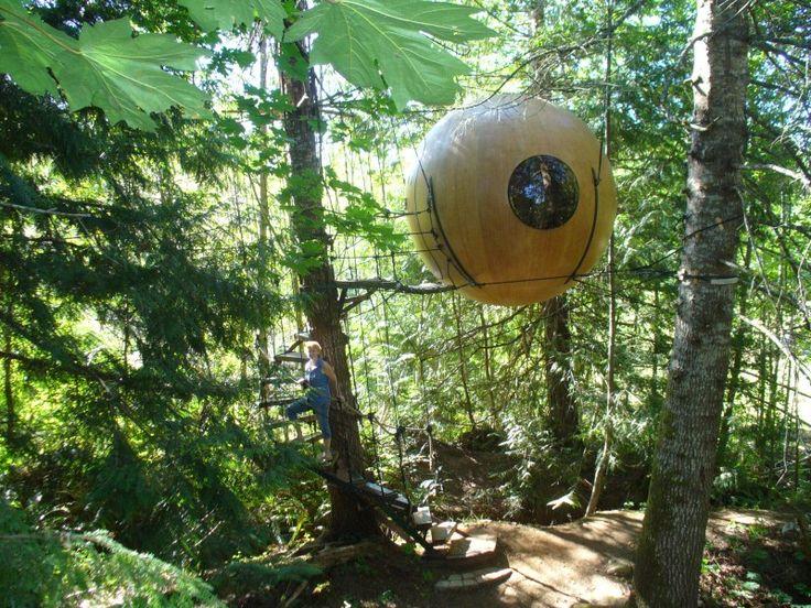 accesso-alla-casa  Spirits spheres