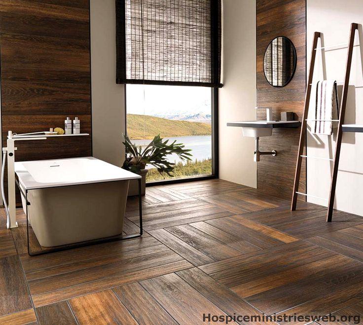 Best 25+ Badezimmer Braun ideas on Pinterest  Badezimmer ...