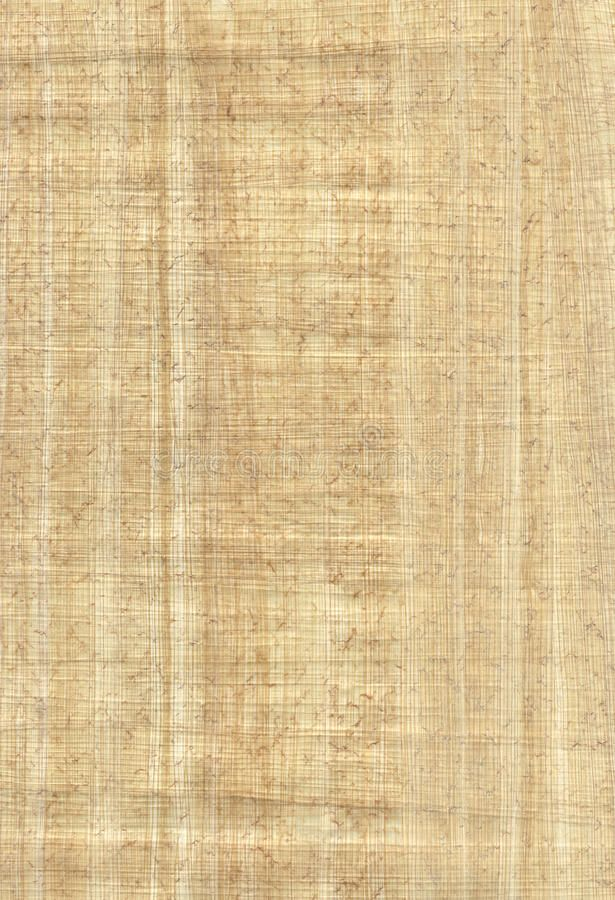 Papyrus Texture With Fine Detail Aff Texture Papyrus Detail Fine Ad Texture Stock Images Free Stock Images