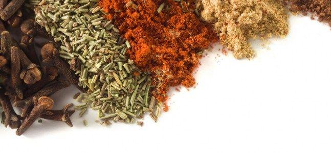 Cleansing for Your Dosha Through Ayurvedic Wisdom (con