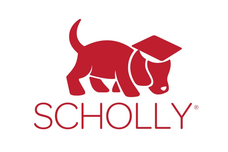 Scholly is the simple, comprehensive and accurate scholarship search  platform that helps you match scholarships, and then supports you to win  the best scholarships for college.