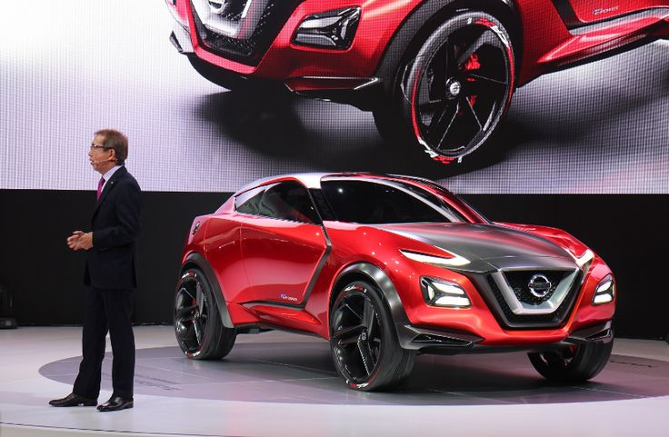 2018 Nissan Z - Nissan's Z series of sporty vehicles are a fundamental part of their brand name image. And also they are one of their major points