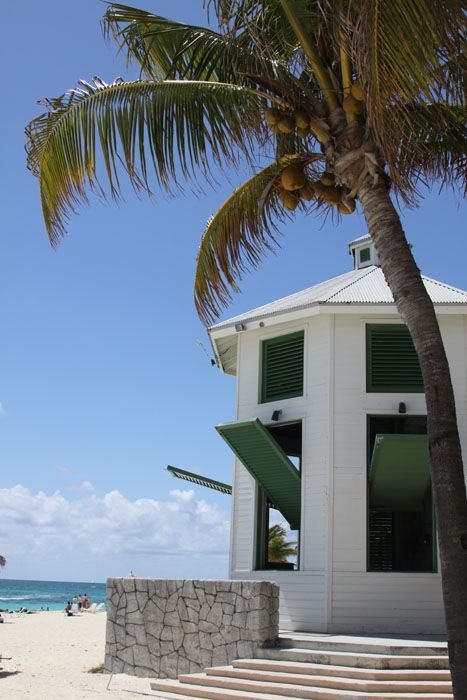 Grand bahama island been there travel spots pinterest for Cheap honeymoon ideas east coast