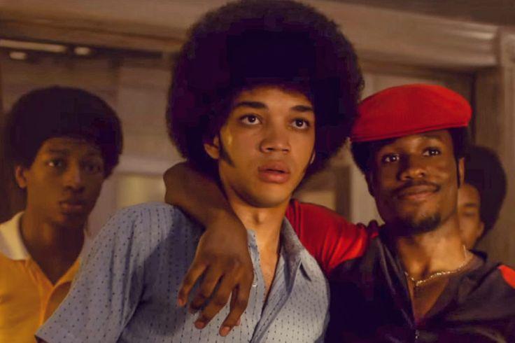 The Get Down - A boa nova da Netflix