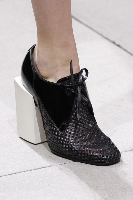 Balenciaga Shoes 2013 Balenciaga Spring 2013...