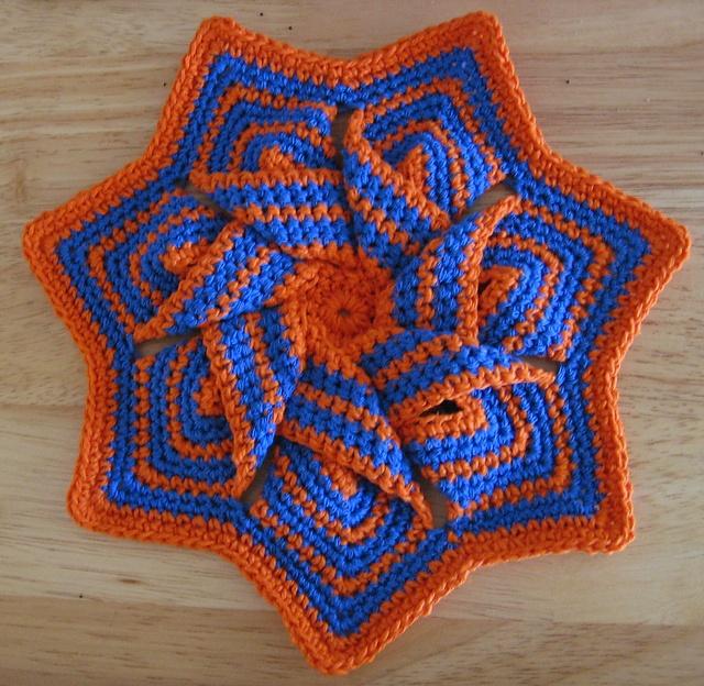 144 best Crochet (para cocina) images on Pinterest | Cocinas ...