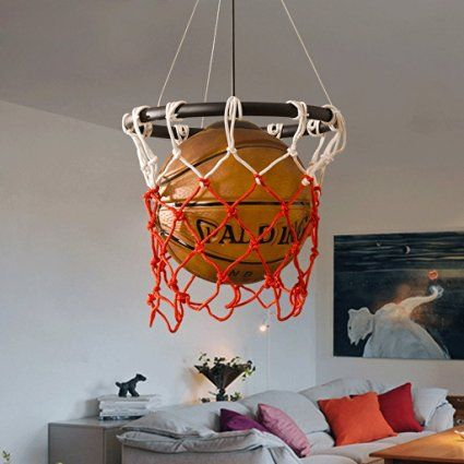 1000 id es sur le th me art de basket ball sur pinterest. Black Bedroom Furniture Sets. Home Design Ideas