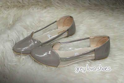 Grey Lova only IDR 50K CP: 22d19f56/085793303059
