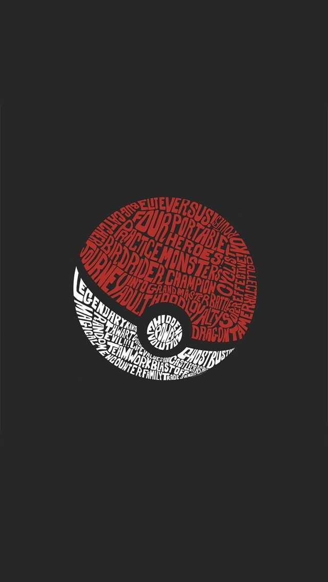 Huge Collection Of Pokemon Phone Wallpapers Pikachu Wallpaper Iphone Wallpaper Pokemon Pokemon Backgrounds