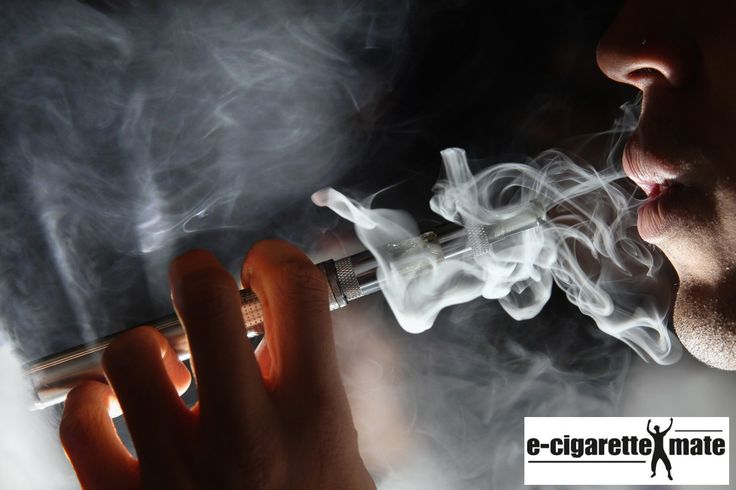 Need to stop smoking? #Buy #ECigarette smoking suspension items including e-cigarette, cartomiser & packs and combos to stop smoking.