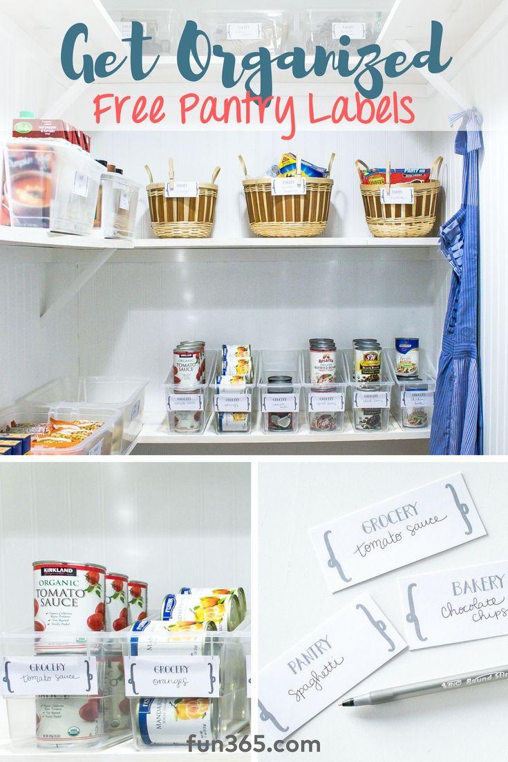 93 best Home Decor Craft Ideas images on Pinterest