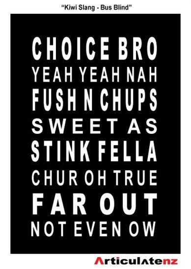 YES you stink fulla