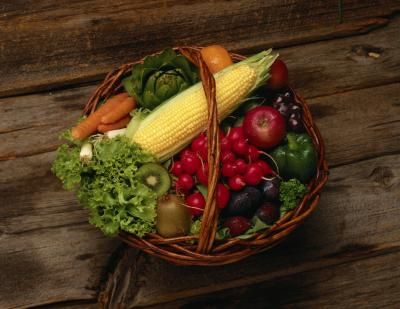 What Are the Benefits of Vitamins B-1, B-6 and B-12?