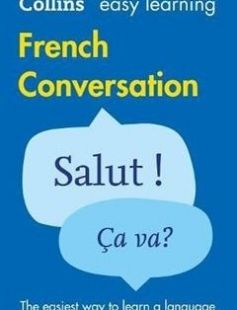 French Conversation free download by Collins Dictionaries ISBN: 9780008111984 with BooksBob. Fast and free eBooks download.  The post French Conversation Free Download appeared first on Booksbob.com.