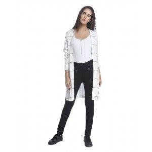 Buy Vero Moda Black Pants with Zip Detail Online   Vero Moda