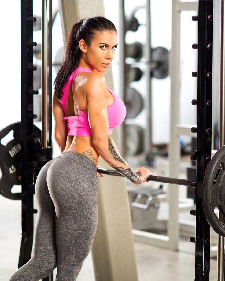 10.2k Likes, 131 Comments - Savanna Rehm (@queen_rehm) on