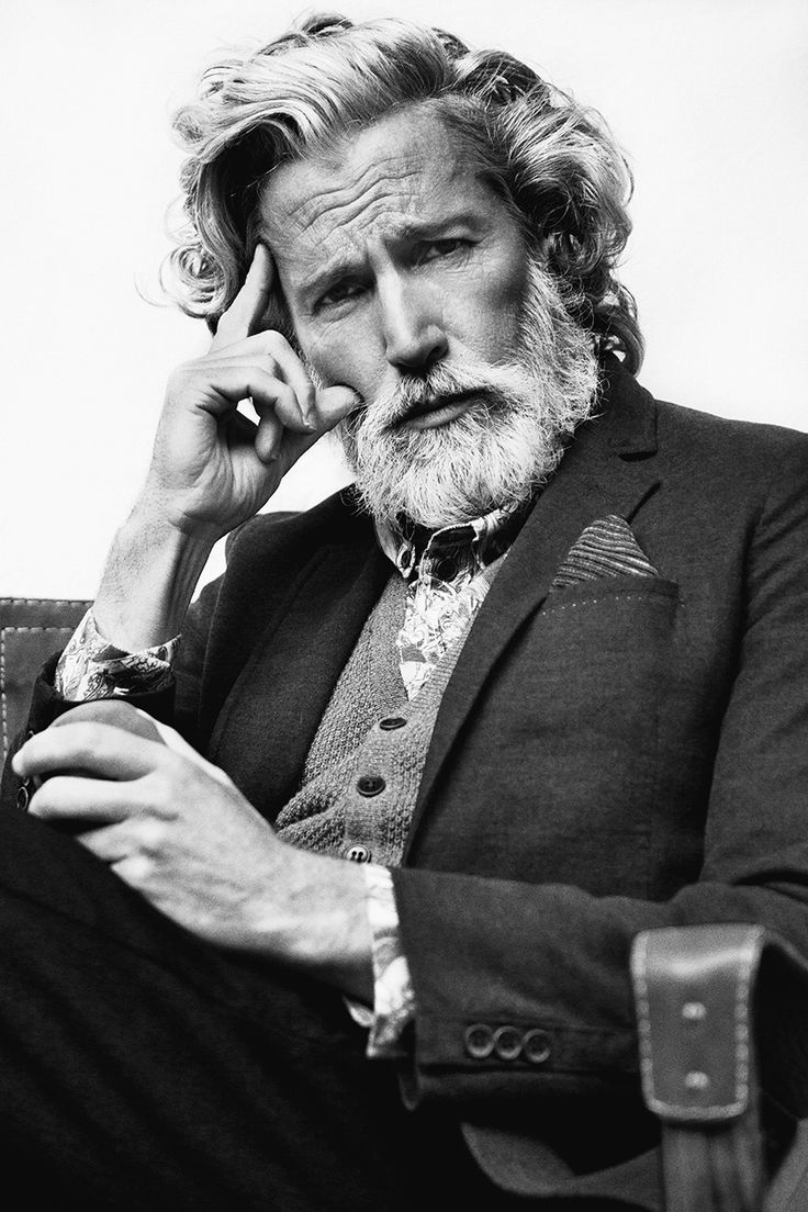 Aiden Shaw - If he ever asked me, I would run away with him at the drop of a Fedora!!!