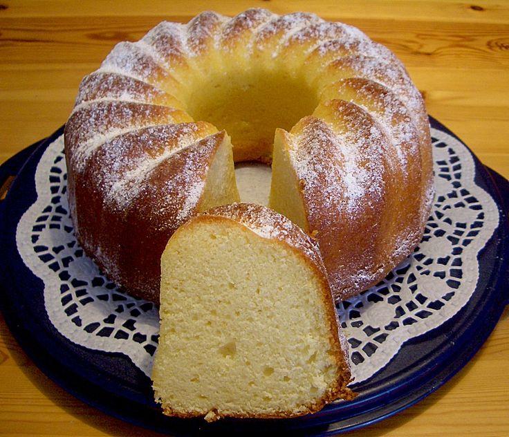 Orangenkuchen, ein beliebtes Rezept aus der Kategorie Kuchen. Bewertungen: 281. Durchschnitt: Ø 4,6.