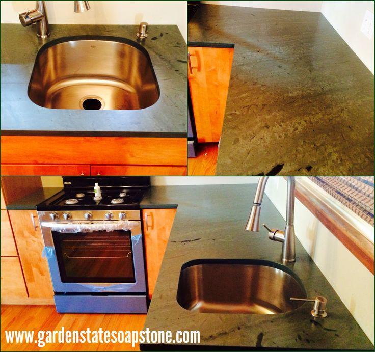 Granite Veneer Countertops Cost Per Square