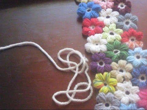 Спасибо за лайк и подписку на мой канал - http://goo.gl/UfyBTp Плед, детское одеяльце, накидка для кресла или табуретки.