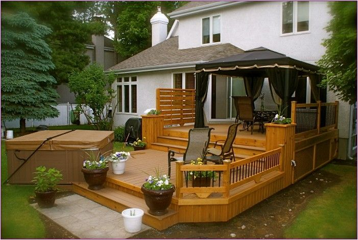 http://copoot.com/decks-and-patios-with-hot-tubs/