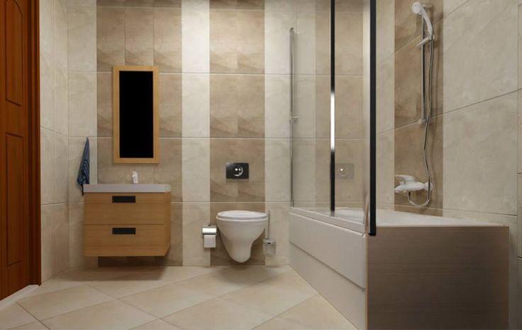 banyo fayans seramik modelleri - Google'da Ara