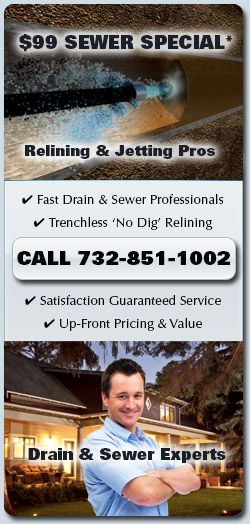 Rooter Edison #edison #plumber, #plumber #edison #nj, #drains, #sewers, #water #heaters, #plumbing http://montana.remmont.com/rooter-edison-edison-plumber-plumber-edison-nj-drains-sewers-water-heaters-plumbing/  # When you have a drain or sewer issue in Edison NJ you can count on the local experts. Discover why: ** ASK ABOUT OUR SEWER SPECIAL OFFER. ** ** EDISON'S NO DIG REPAIR SPECIALISTS – WE CAN REPAIR PIPES THAT OTHER COMPANIES DIG UP ** 1. FAST EDISON DRAIN CLEANING If you have a drain…
