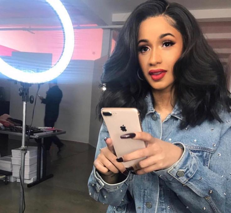 Cardi B Pretty: The 25+ Best Cardi B Ideas On Pinterest