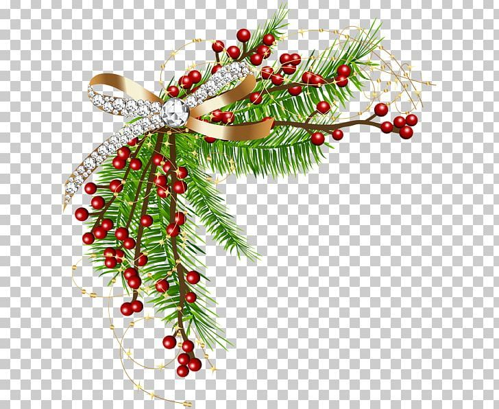 Christmas Decoration Garland Borders And Frames Png Borders And Frames Branch Chr Christmas Decorations Garland Christmas Clipart Border Borders And Frames