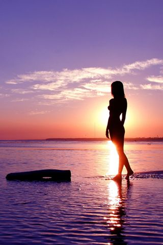 Walking on Water - http://universal-wellness.blogspot.com/2015/02/baring-my-soul-and-planting-dream.html