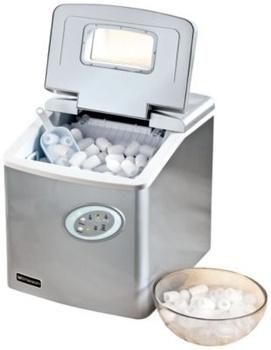Emerson Portable Ice Maker Catalog Spree Pin to Win
