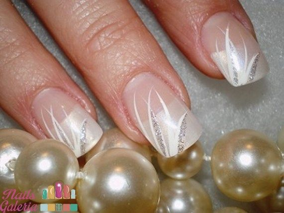 nail art para practicar - Cerca con Google