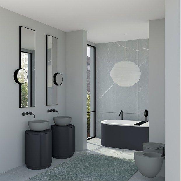 Bathroom Mirrors Kansas City 81 best blissful bathtubs images on pinterest | bathroom ideas