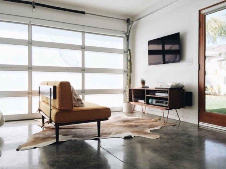 Garage Studio Apartment Conversion 14 best garage conversions images on pinterest | converted garage