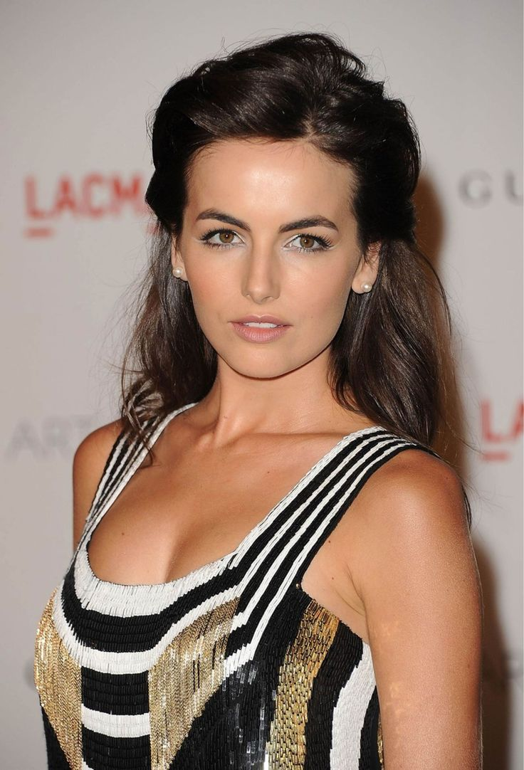 442 best camilla belle images on pinterest | camilla belle