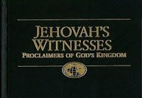 """Defend Jehovah's Witnesses: Age / Origin / History (of Jehovah's Witnesses) """"Who Was Your Founder?"""""""