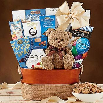 Any+Occasion+Gift+Basket