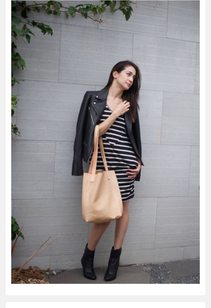 Asha in Tan bubble leather limited edition on sale for $119 online.
