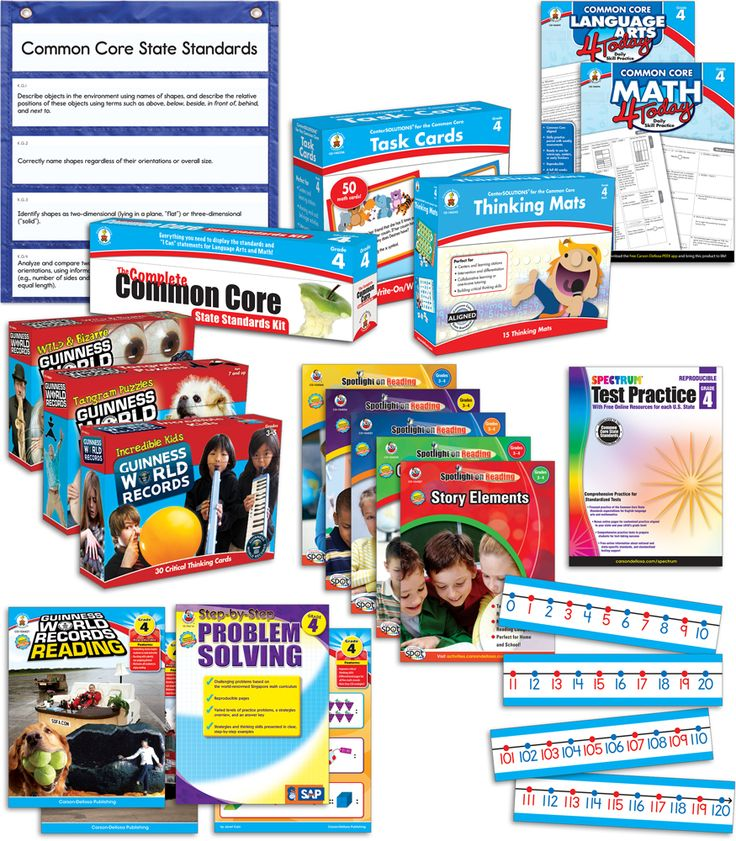 31 best my carson dellosa holiday wish list images on pinterest cdwish13 the complete common core supplemental resource set for fourth grade offers a variety of fandeluxe Gallery