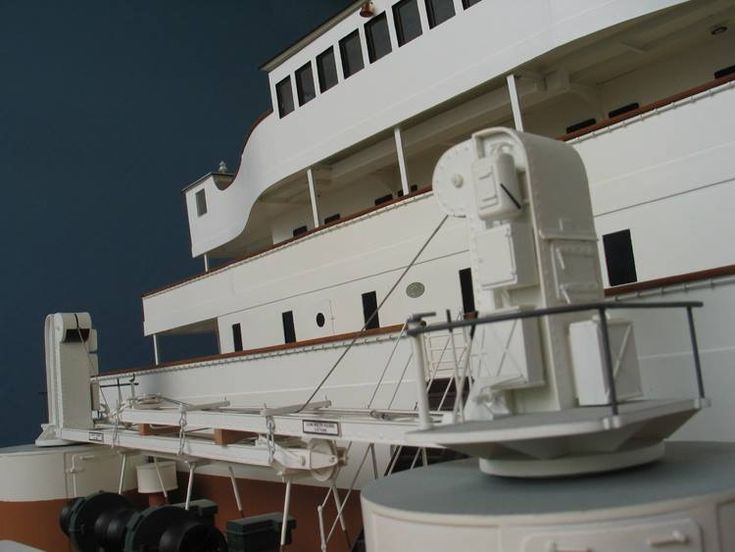 Pin By Riderrattler On Rms Titanic Titanic Model