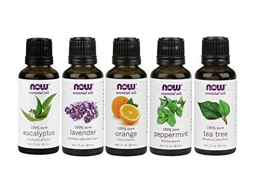 Now Foods Essential Oils 5-Pack Variety Sampler - 1oz each Now Foods http://www.amazon.com/dp/B00XAP3MG6/ref=cm_sw_r_pi_dp_7eGywb13Y1BF0