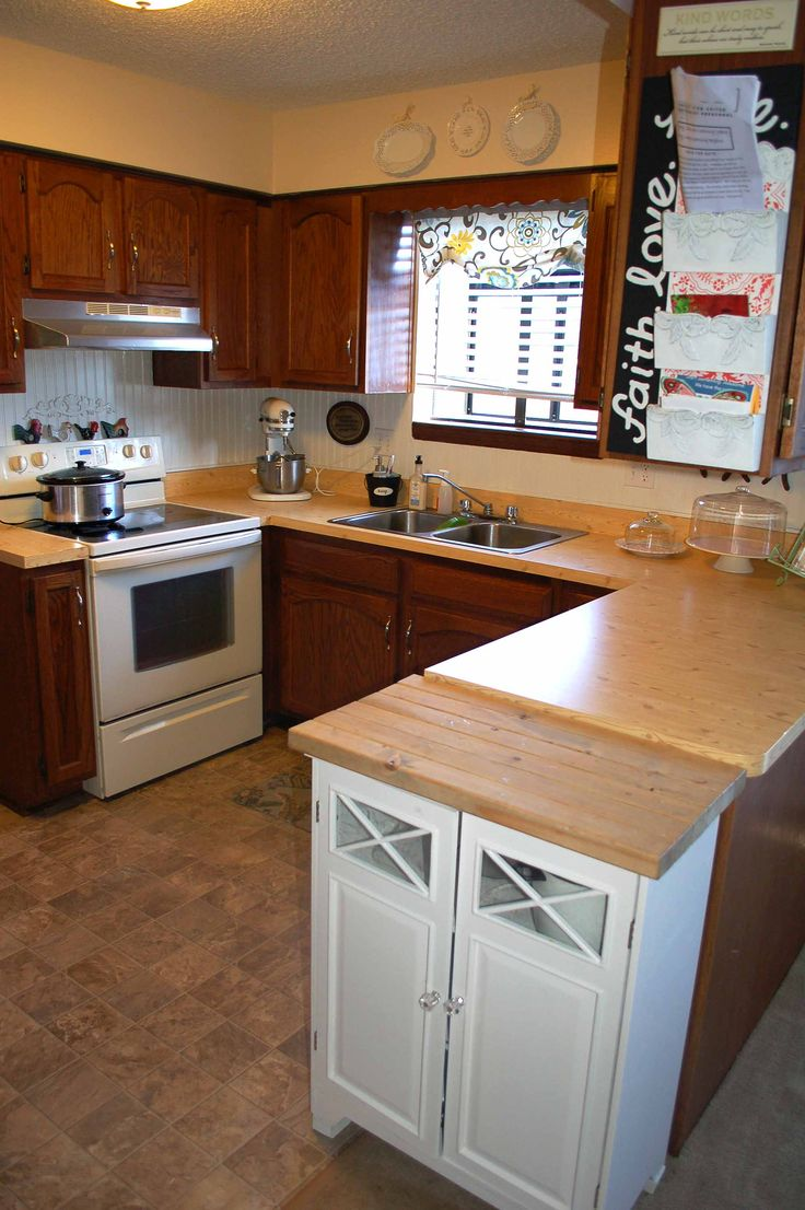 kitchen shelf liners how to replace cabinets best 25+ contact paper countertop ideas on pinterest | diy ...