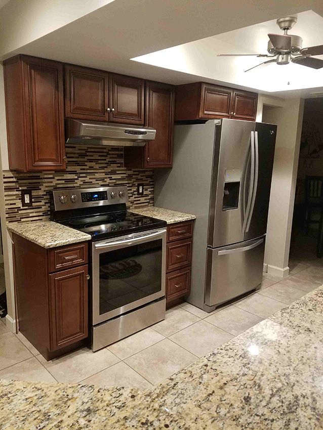 Brownstone Kitchen Cabinets Online Kitchen Cabinets Kitchen Cabinets Kitchen Cabinet Kings