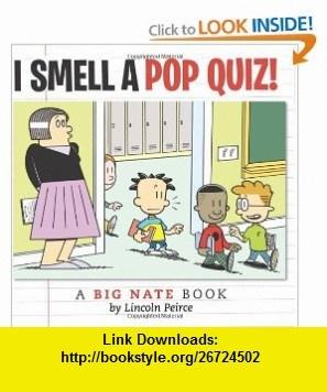 pdf advanced grammar vocabulary students book 2002