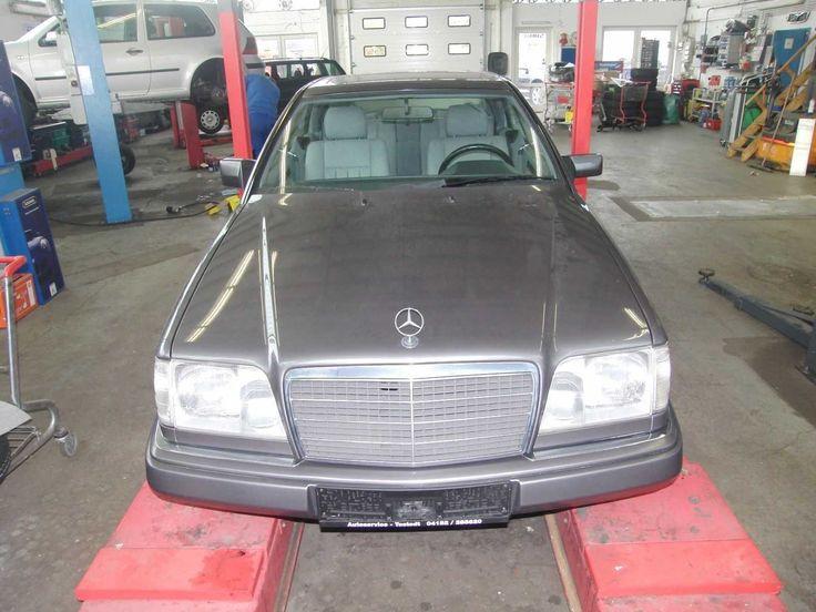 "Mercedes E 320 CE Unverbastelt Orginal Zustand ! "" Neuwertiges Fahrzeug""   Check more at https://0nlineshop.de/mercedes-e-320-ce-unverbastelt-orginal-zustand-neuwertiges-fahrzeug/"