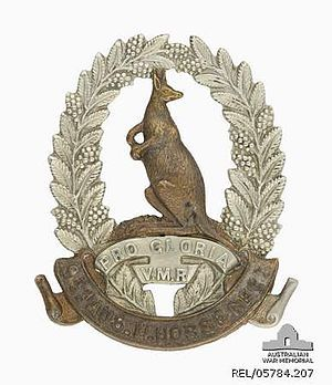 9th Light Horse hat badge.jpg