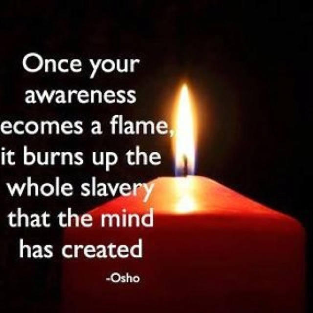 35 Best Images About ~OSHO's Wisdom~ On Pinterest