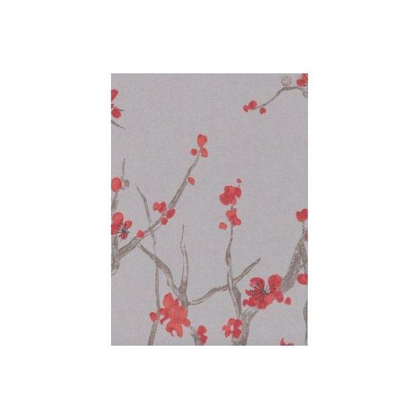 Papel Pintado Secret Garden 46007