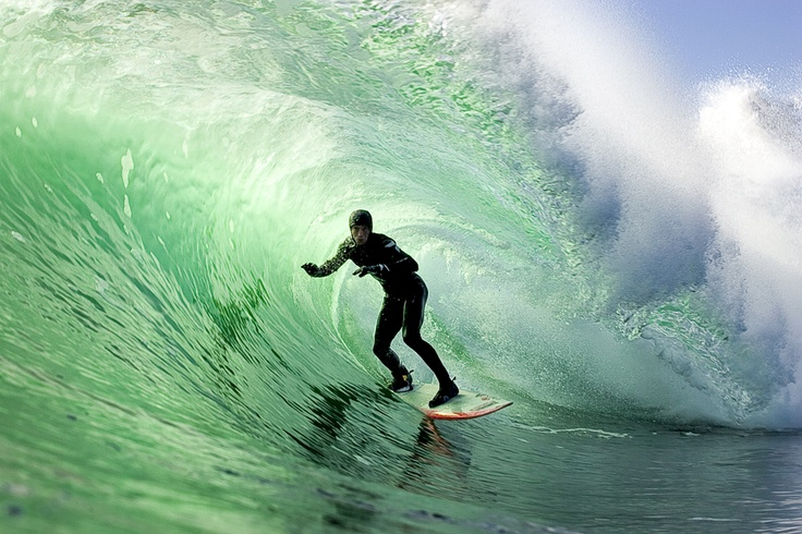 And of course there is always Tofino's #1 favorite passtime, surfing.  Surf lessons or surf rentals, ask our Concierges about it.  1-800-333-4604.