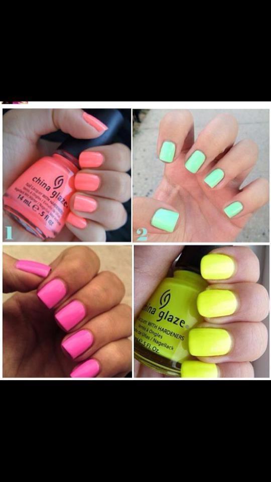 Manicure@ShantyBeauty  http://www.shantybeauty.com/category/manicure/    #manicure  #manicureservice #manicureZurich